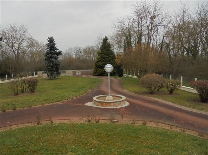 Sale house / villa Bonny sur loire 150000€ - Picture 3