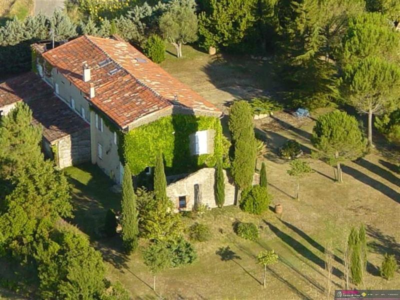 Deluxe sale house / villa Villefranche de lauragais secteur 727000€ - Picture 20