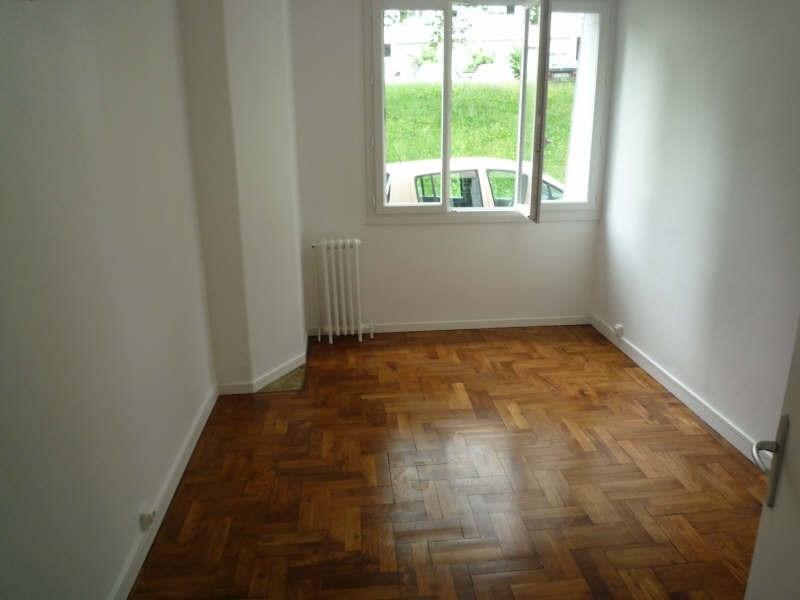Location appartement Lyon 4ème 650€ CC - Photo 2