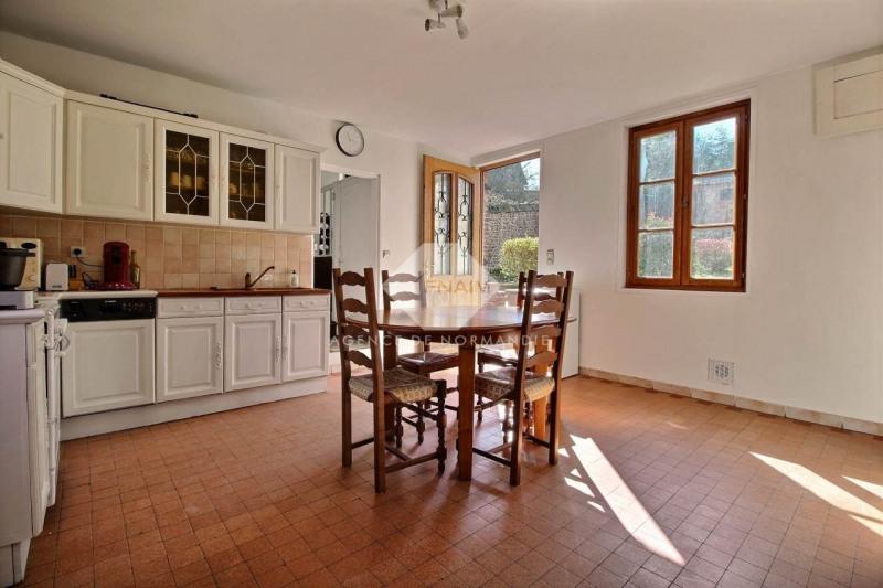 Vente maison / villa Montreuil-l'argille 95000€ - Photo 4