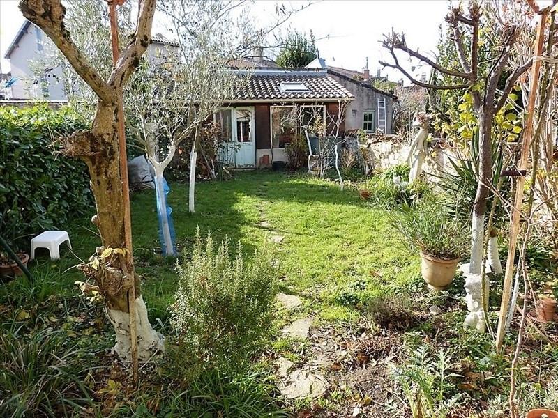 Vente maison / villa Albi 400000€ - Photo 2