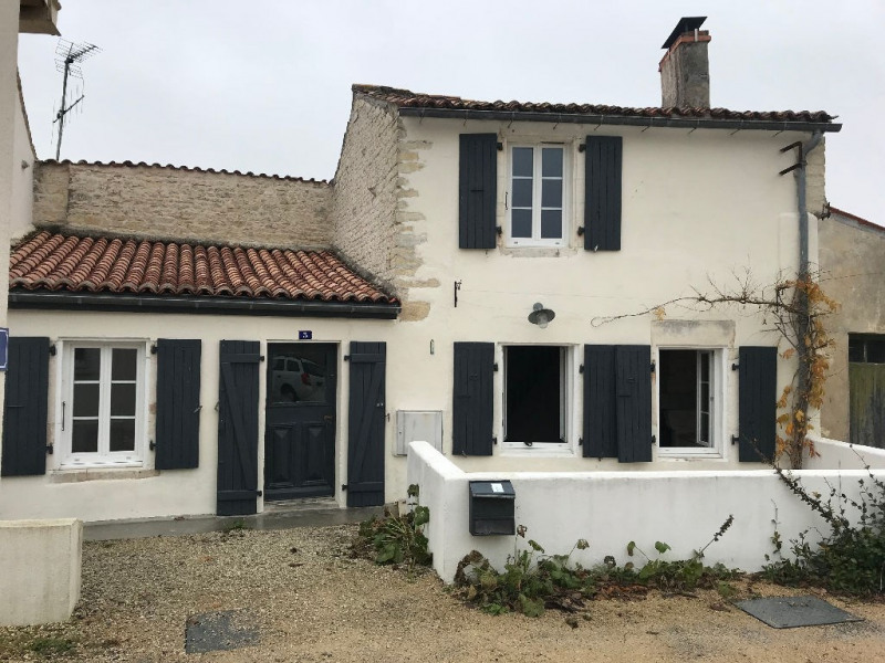 Vente maison / villa La jarrie 141 000€ - Photo 1