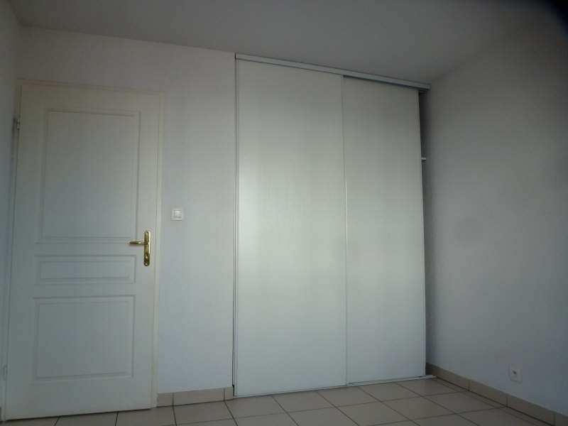 Rental apartment Toulouse 640€ CC - Picture 7