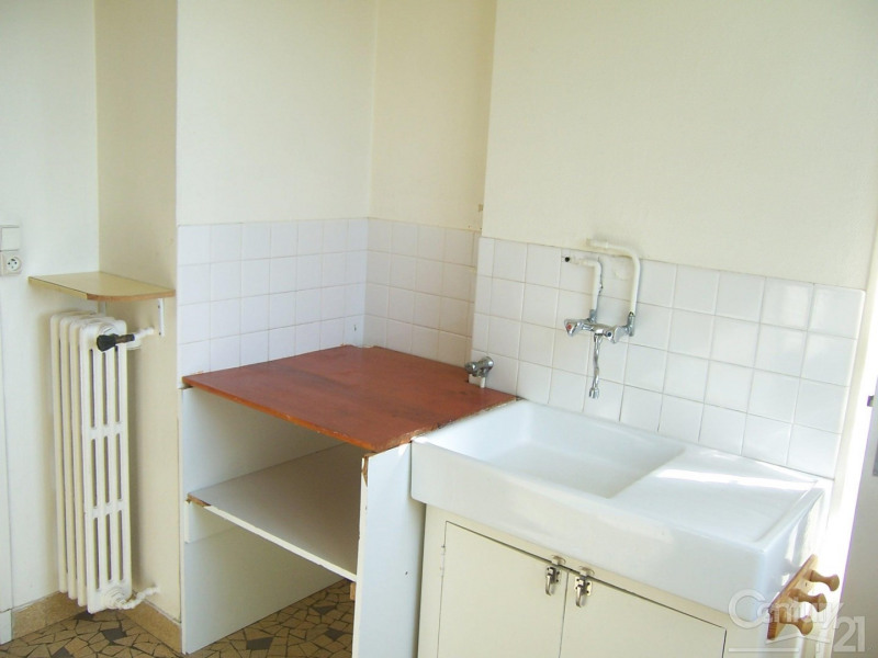 Locação apartamento 14 660€ CC - Fotografia 2