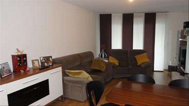 Vente appartement Hendaye 195000€ - Photo 5
