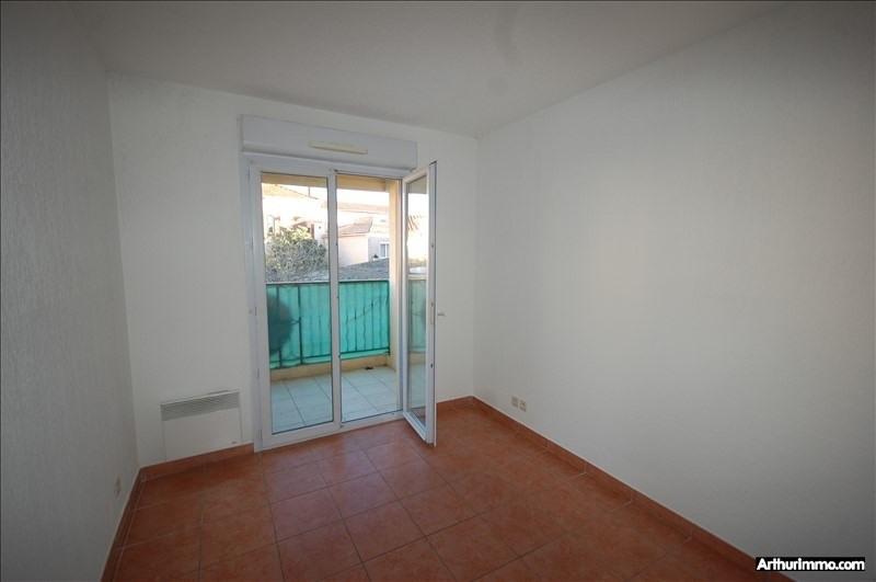 Sale apartment Frejus 219000€ - Picture 4