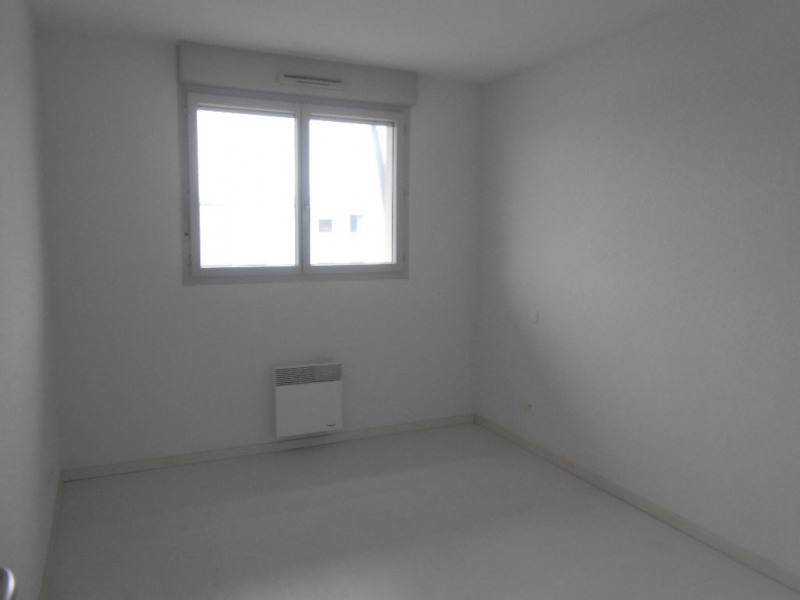 Sale apartment Tournefeuille 120 000€ - Picture 5