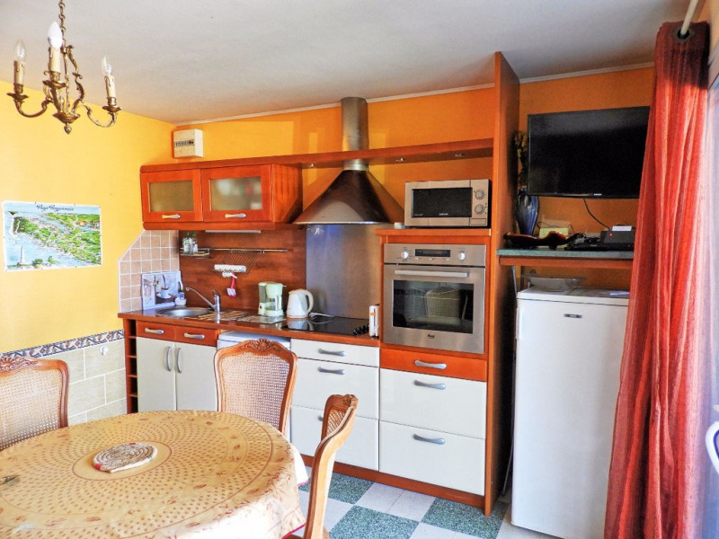 Vente appartement Saint palais sur mer 123 050€ - Photo 7