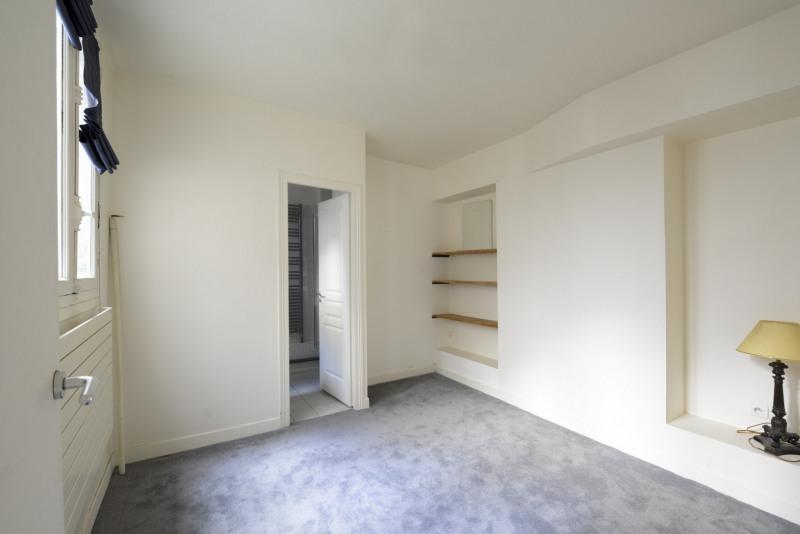 Vente de prestige appartement Paris 9ème 1490000€ - Photo 11
