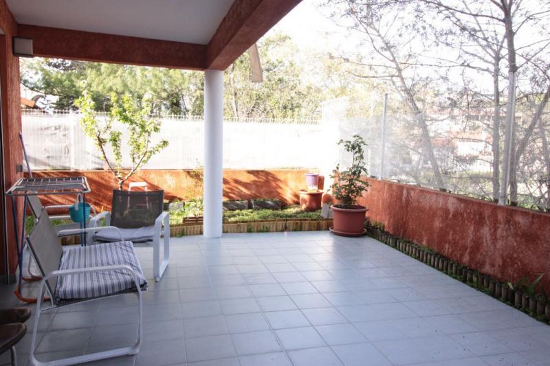 Vente maison / villa Marseille 256000€ - Photo 2