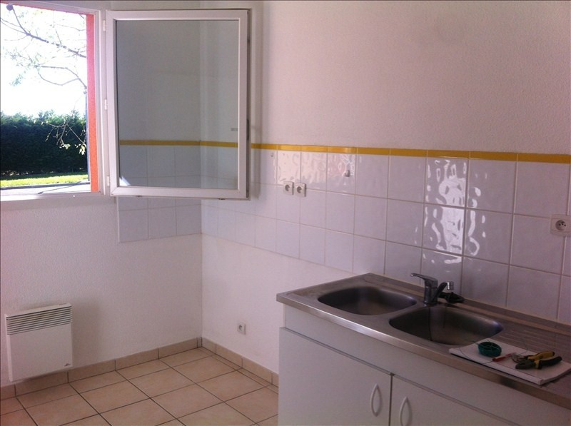 Location maison / villa Mas grenier 627€ CC - Photo 4