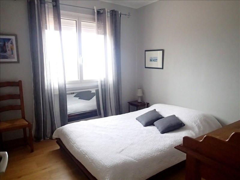Sale house / villa Castelnau de levis 298000€ - Picture 5