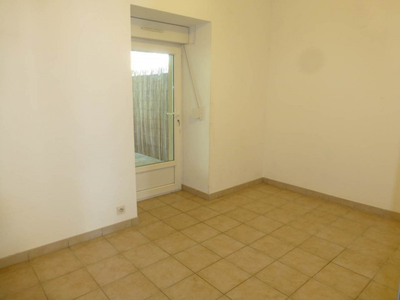 Location appartement Aubenas 457€ CC - Photo 7