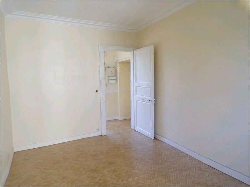 Rental apartment Crosne 754€ CC - Picture 4