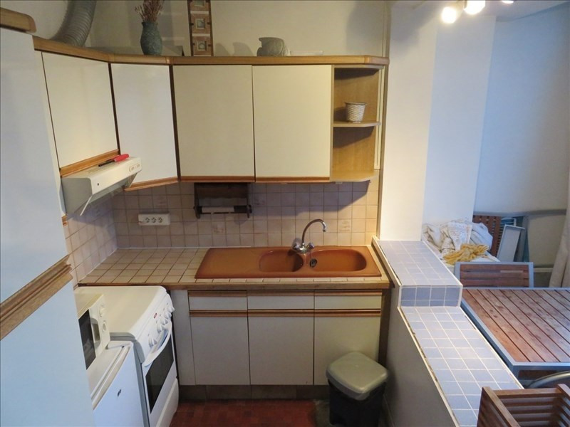 Location appartement Dunkerque 500€ CC - Photo 4