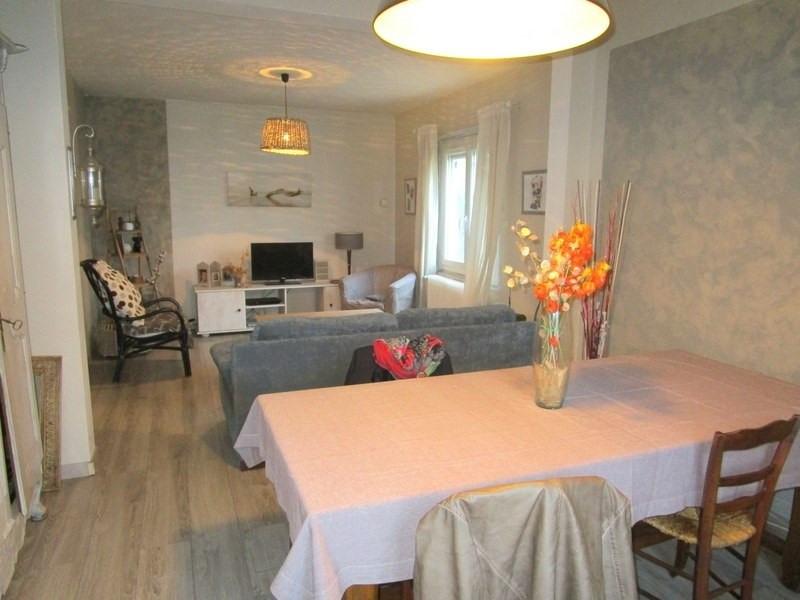 Vente maison / villa Mussidan 153000€ - Photo 1