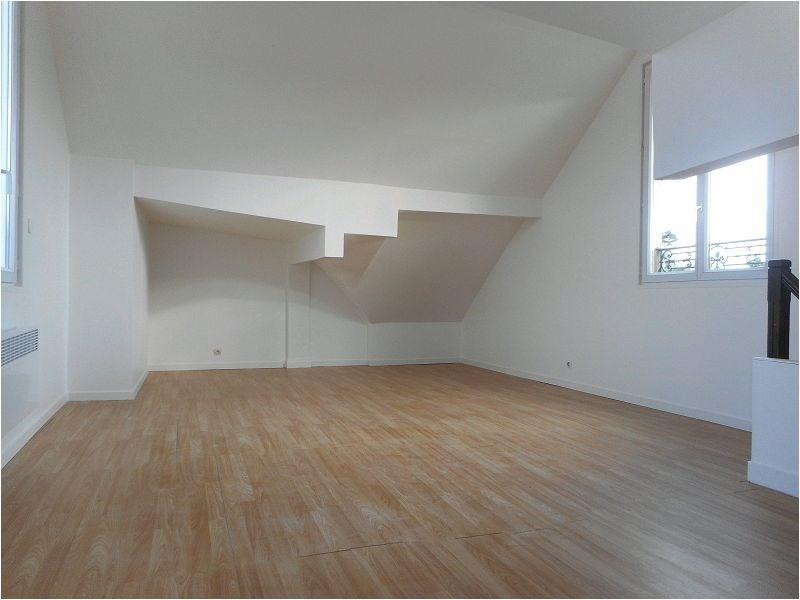 Location appartement Savigny sur orge 782€ CC - Photo 1