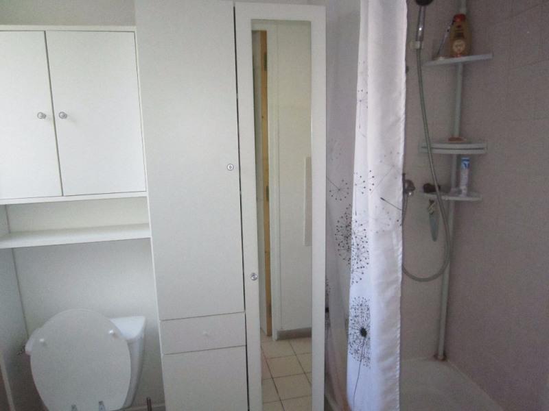 Vente maison / villa Longpont sur orge 215000€ - Photo 5
