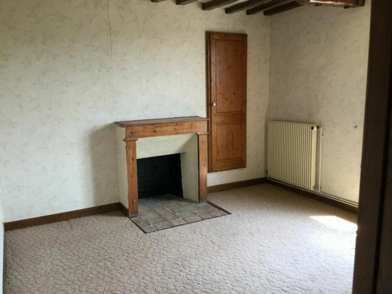 Vente maison / villa Lisieux 199500€ - Photo 5
