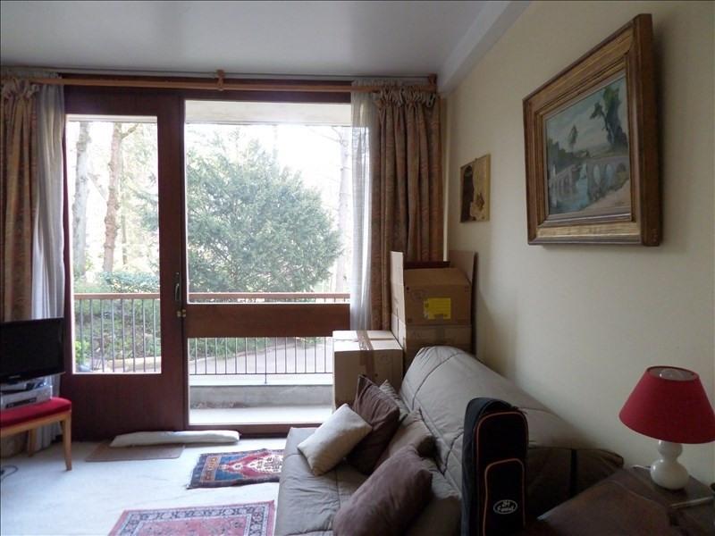 Sale apartment La celle st cloud 229000€ - Picture 5