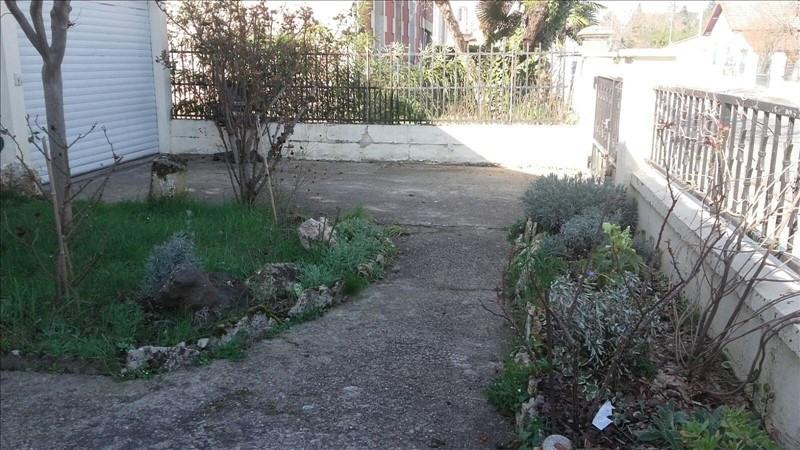 Vente maison / villa Bergerac 148000€ - Photo 7