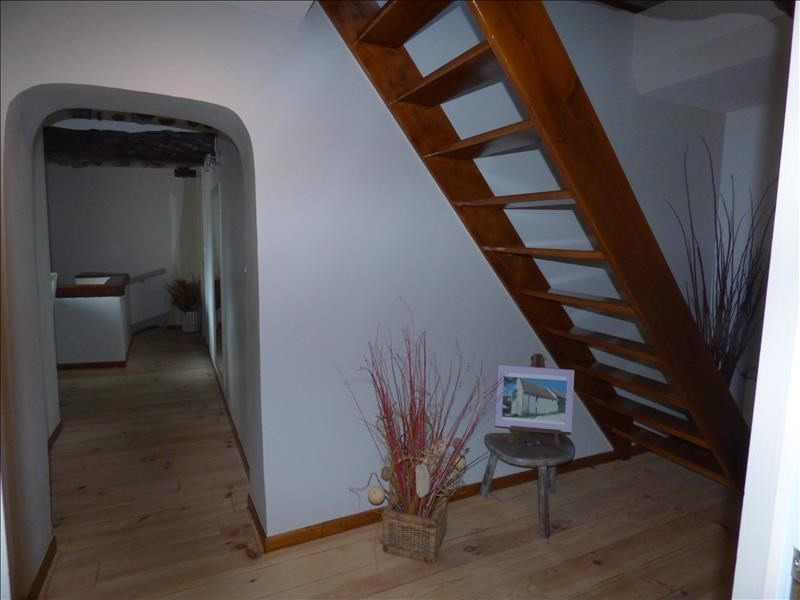 Sale house / villa Sammeron 205000€ - Picture 10