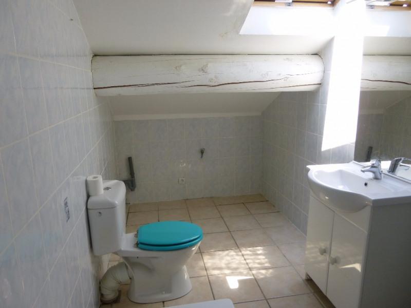 Rental apartment Althen des paluds 672€ CC - Picture 13