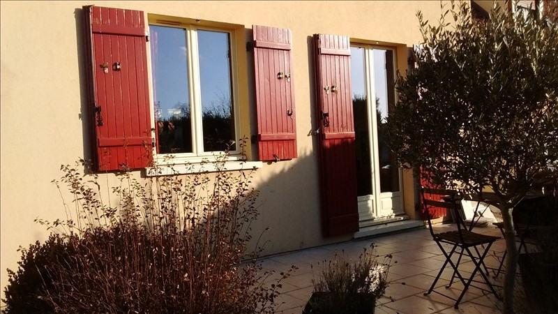 Vente maison / villa Trilport 260000€ - Photo 4