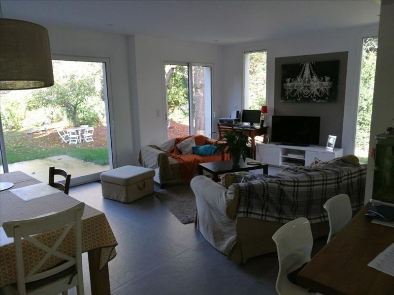 Sale house / villa Bois le roi 525000€ - Picture 6