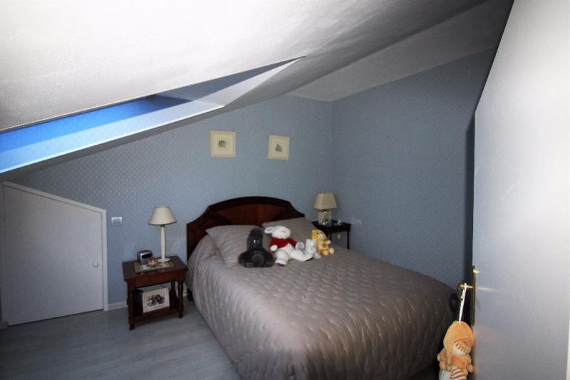 Venta  casa Longpont sur orge 322000€ - Fotografía 14