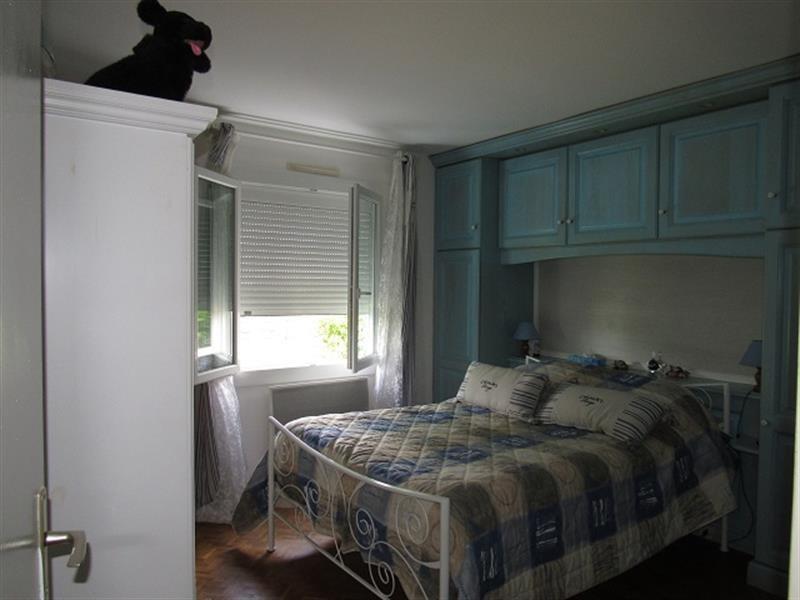 Sale house / villa Saint-hilaire-de-villefranche 185500€ - Picture 4