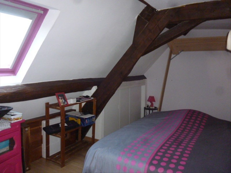 Vente maison / villa Montoire sur le loir 144760€ - Photo 5