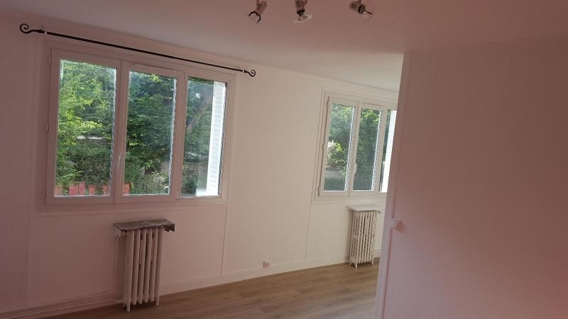 Location appartement Colombes 802€ CC - Photo 4