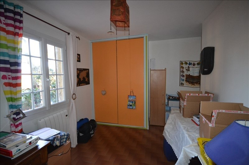 Vendita casa Morieres les avignon 225000€ - Fotografia 4