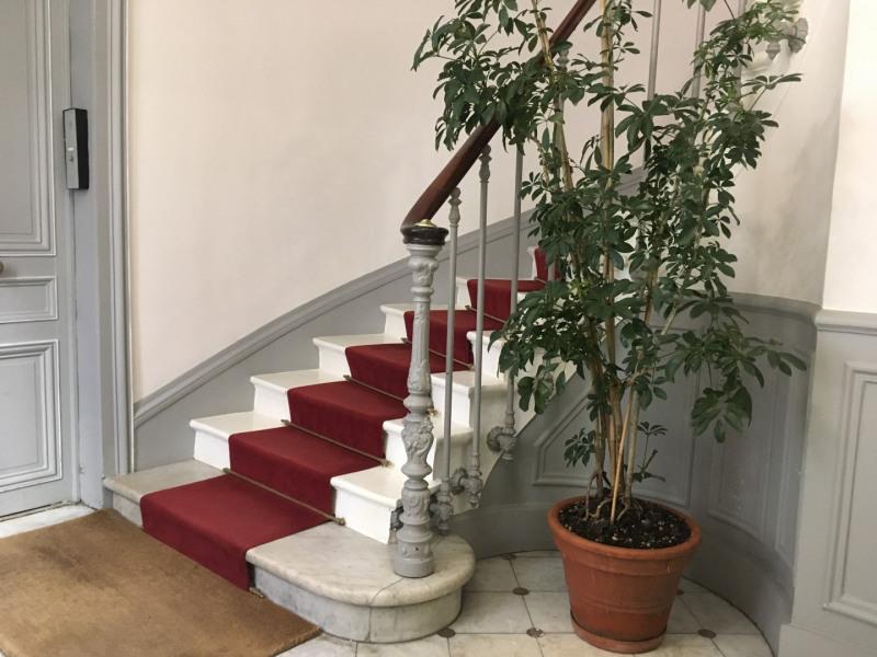 Location appartement Paris 8ème 4325€ CC - Photo 12