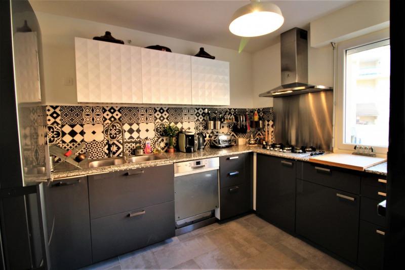 Vente appartement Ermont 226000€ - Photo 5