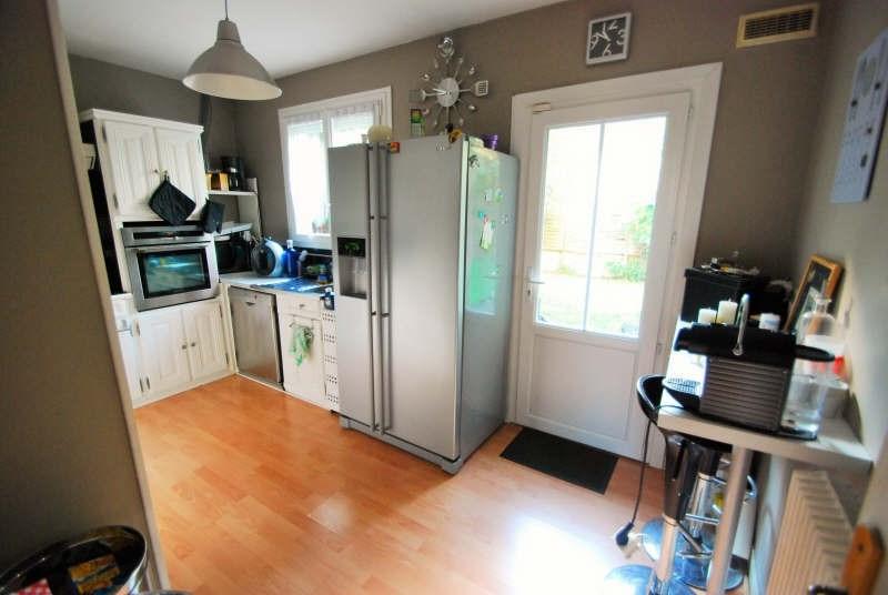 Vente maison / villa Argenteuil 345000€ - Photo 4