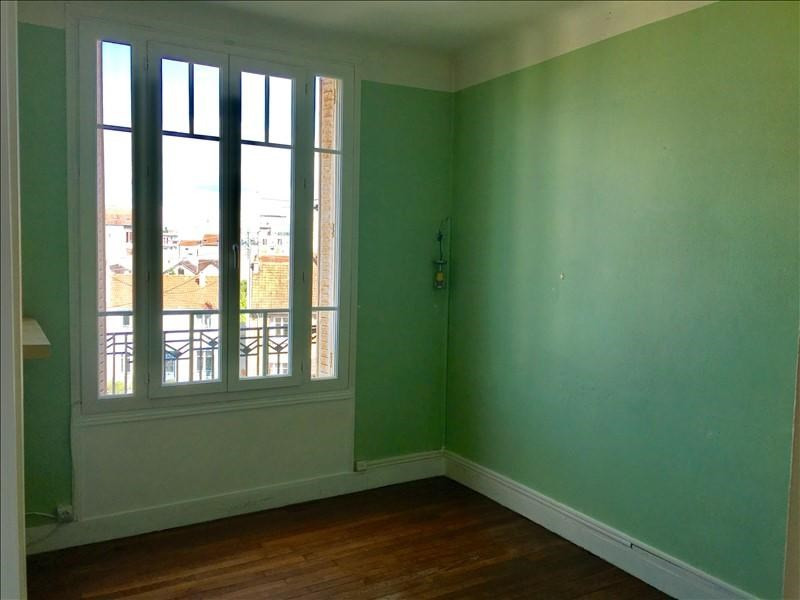 Vente appartement Nanterre 250 000€ - Photo 5