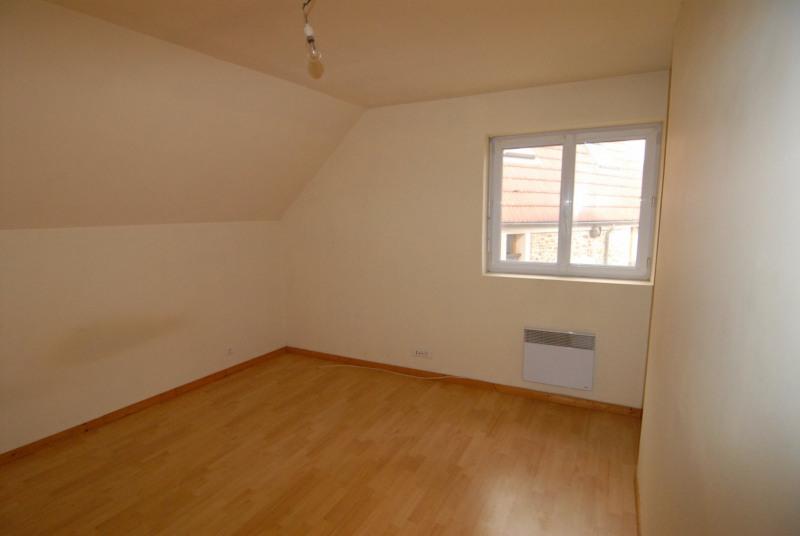 Locação apartamento La ville du bois 1111€ CC - Fotografia 6