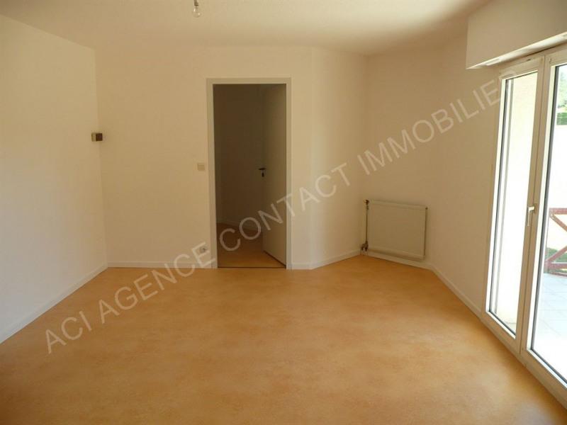 Sale apartment Mont de marsan 80000€ - Picture 3