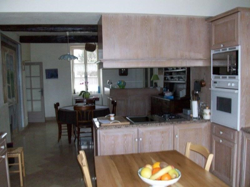 Vente maison / villa Ambierle 280000€ - Photo 4