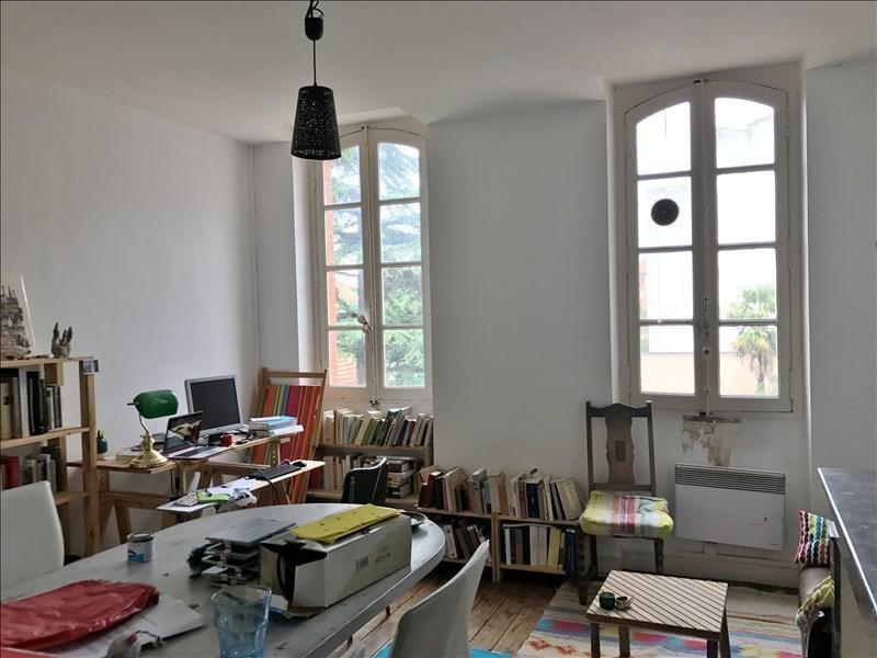 Location appartement Toulouse 559€ CC - Photo 4