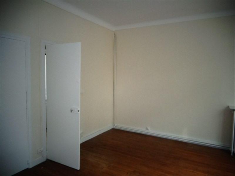 Vente appartement Nantes 127000€ - Photo 2