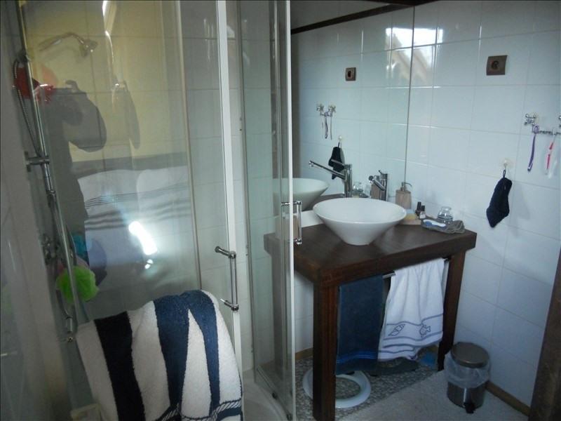 Vente appartement Les sables d olonne 206000€ - Photo 2