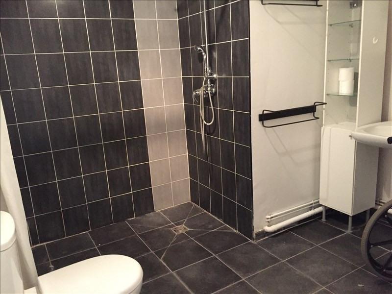 Vente appartement Plaisir 171150€ - Photo 3