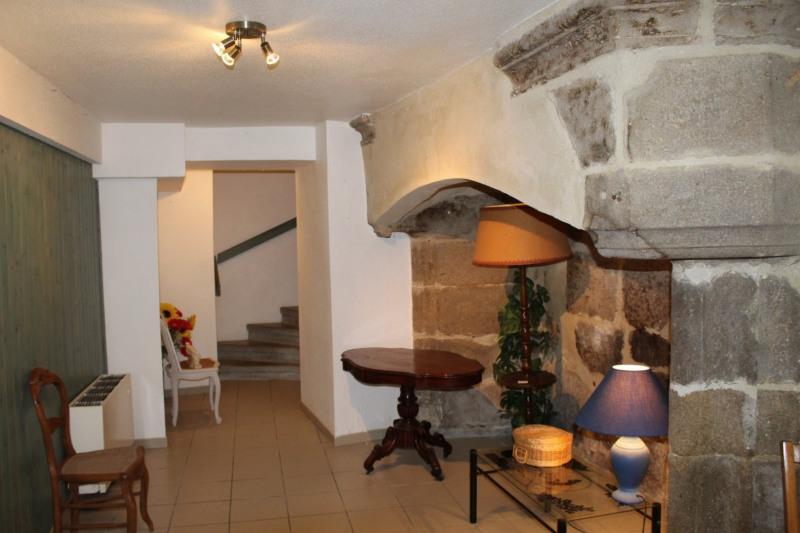 Vente immeuble Craponne sur arzon 97000€ - Photo 3