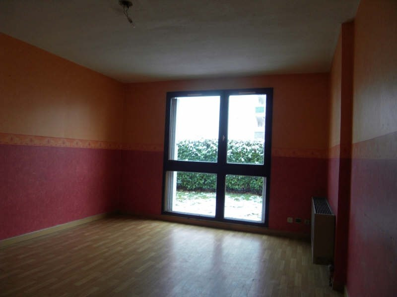 Location appartement Meythet 705€ CC - Photo 2
