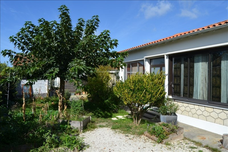 Vente maison / villa St pierre d oleron 261 000€ - Photo 3