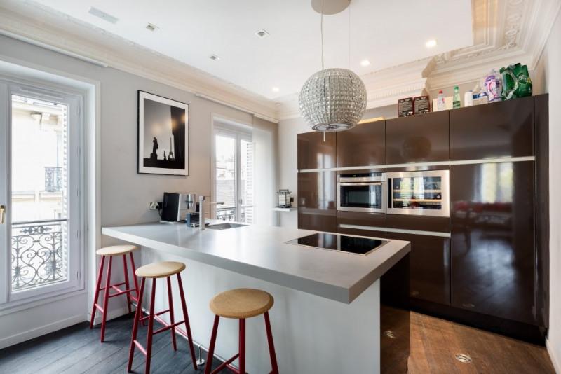 Престижная продажа квартирa Paris 5ème 1630000€ - Фото 3