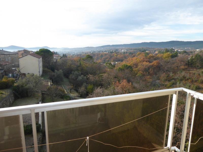 Location appartement Saint-étienne-de-fontbellon 540€ CC - Photo 6